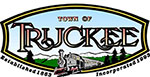 Truckee Tahoe Community Television