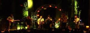 Guitarfish - Dead Winter Carpenters.851jpg