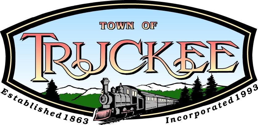 Truckee Tahoe Community Television